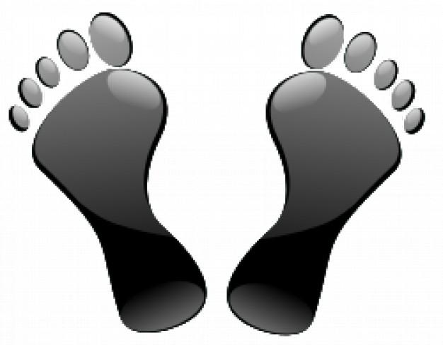 pieds chaud la nuit