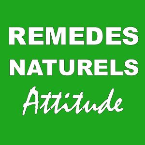 rem des naturels attitude pour vous soigner au naturel. Black Bedroom Furniture Sets. Home Design Ideas