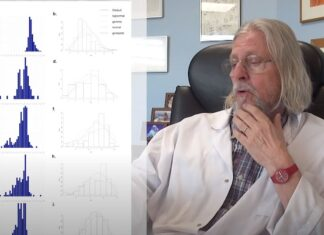 professeur-raoult-coronavirus